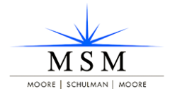 Moore Shulman and Moore Family Law